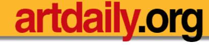 Art Daily News