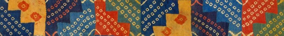 Tunic, Peru, The Textile Museum 91.341