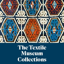 The Textile Museum Collections