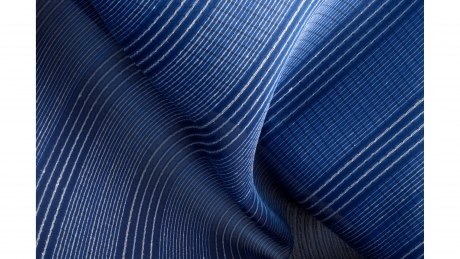 Suzushi Stripe