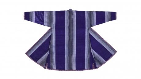 Man's robe