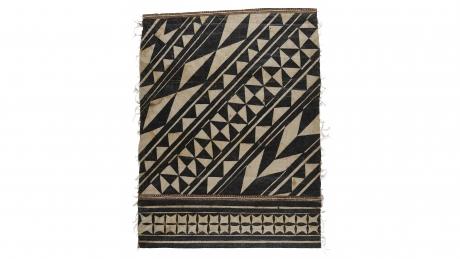 Ritual textile