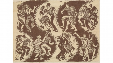 Finnish Hop
