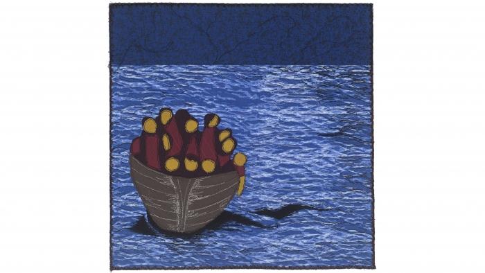Boat Travelers