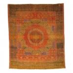 Carpet, Egypt