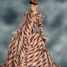 Vivienne Westwood ball gown