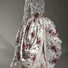 Emmanuel Ungaro bridal gown