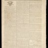 Gazette of the United States