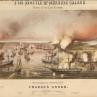 The Battle of Roanoke Island; Story of an Eye Witness