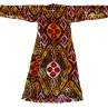 Woman's robe (munisak)