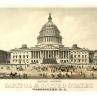 Capitol of the United States, Washington, D.C.