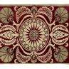 Cushion cover, Ottoman