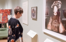"""China: Through the Lens of John Thomson"" exhibition"