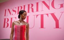 Ebony Fashion Fair Fans Take a Catwalk down Memory Lane