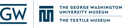 The George Washington University Museum, The Textile Museum