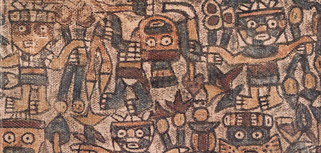 Detail from 2003-04 journal cover